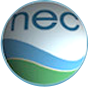 NEC Consultants - Consultants in Environment & Energy